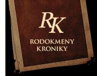 Rodokmeny-kroniky.cz
